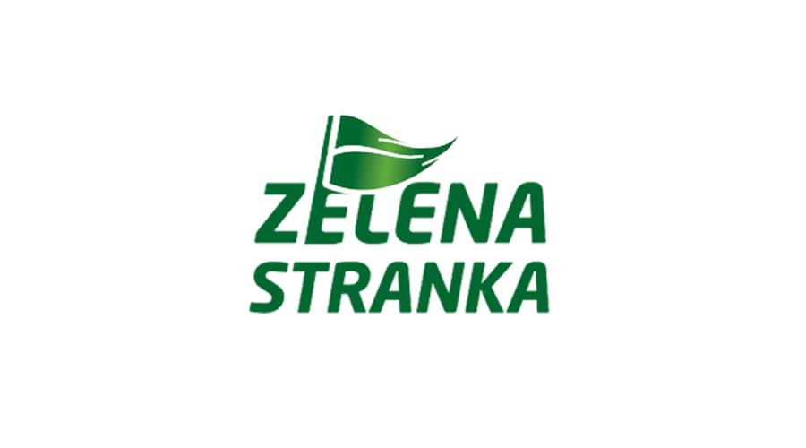 Raskinuta koaliciona saradnja sa Slovačkom strankom