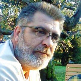 dr Ratko Bajčetić