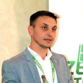 Vladimir Antonijević