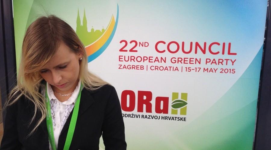 Zelena Stranka na EGP22 (12)