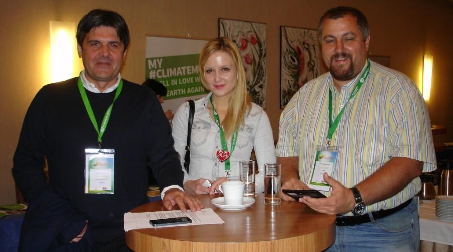 Zelena Stranka na EGP22 (9)