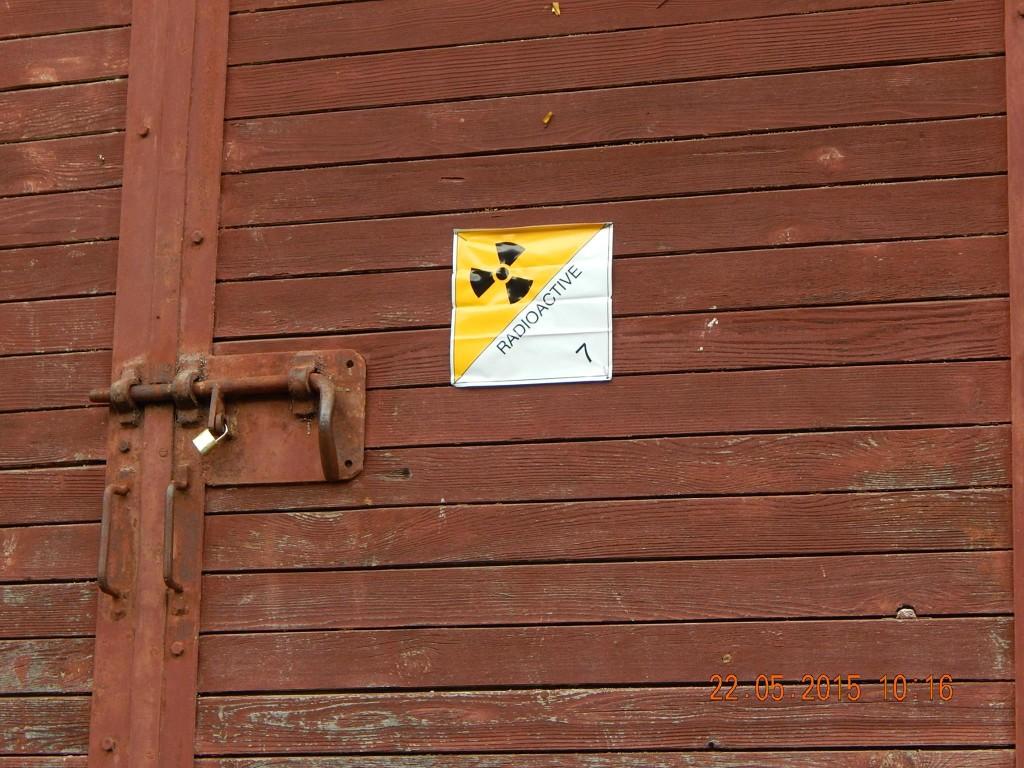 nuklearni_otpad (1)