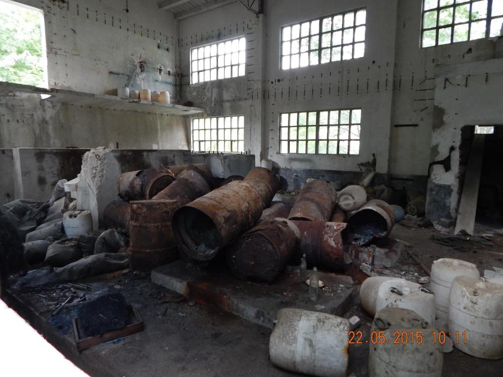 nuklearni_otpad (9)
