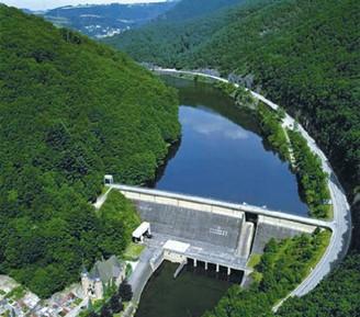 Energetsko bespuće Srbije 1