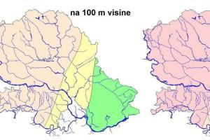 Energetsko bespuće Srbije