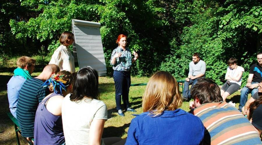 Mladi Zelene Stranke u Nemackoj (5)