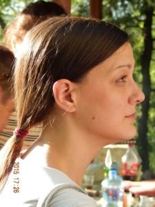 Skupstina Zelene Stranke, Irig (15)
