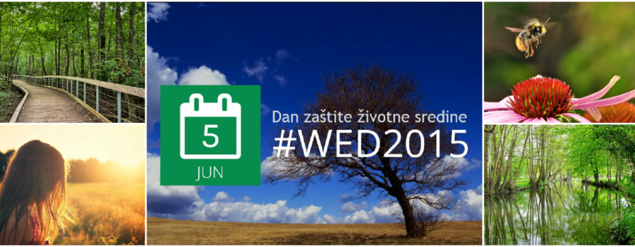 WED-cover