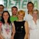 Osnovan Gradski odbor Zelene Stranke u Sremskoj Mitrovici