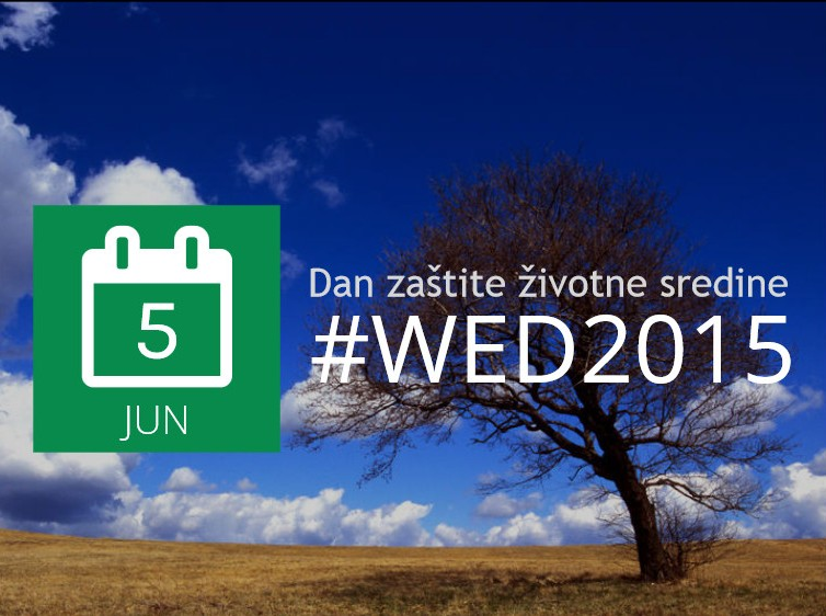 ZS@WED2015