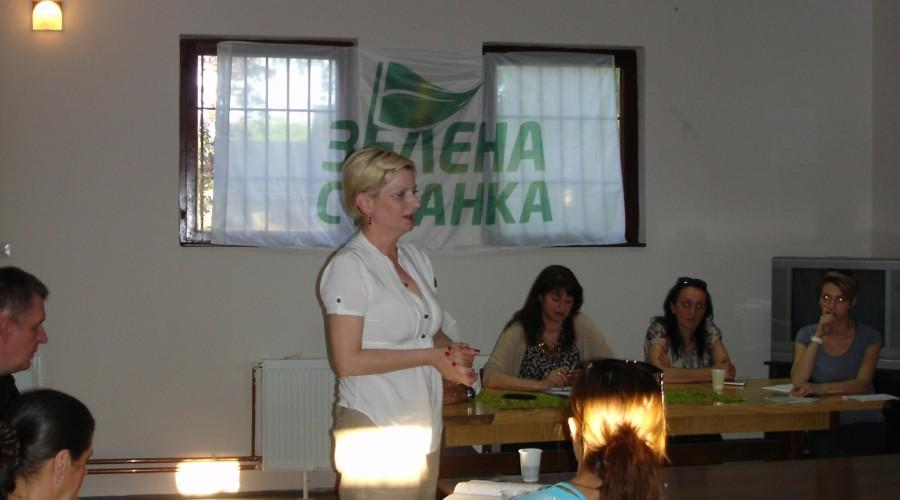 Zelena Stranka Sremska Mitrovica 01