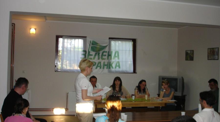 Zelena Stranka Sremska Mitrovica 02