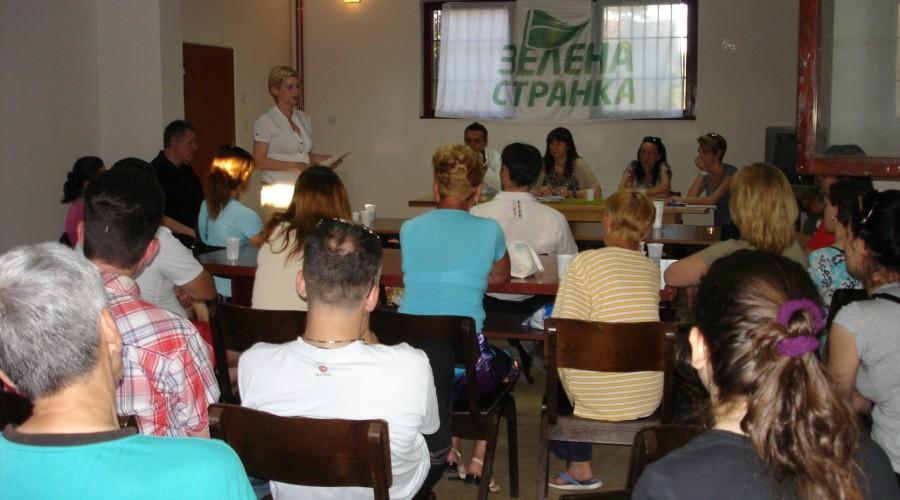 Zelena Stranka Sremska Mitrovica 03