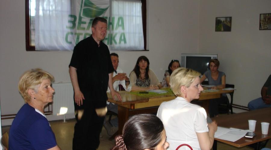 Zelena Stranka Sremska Mitrovica 04