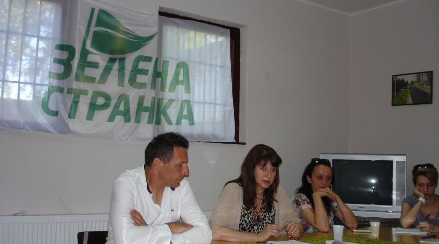 Zelena Stranka Sremska Mitrovica 07