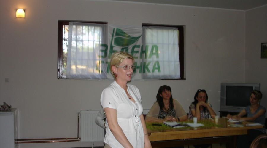 Zelena Stranka Sremska Mitrovica 08