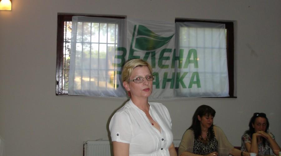 Zelena Stranka Sremska Mitrovica 09