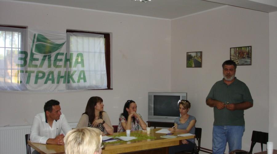 Zelena Stranka Sremska Mitrovica 10