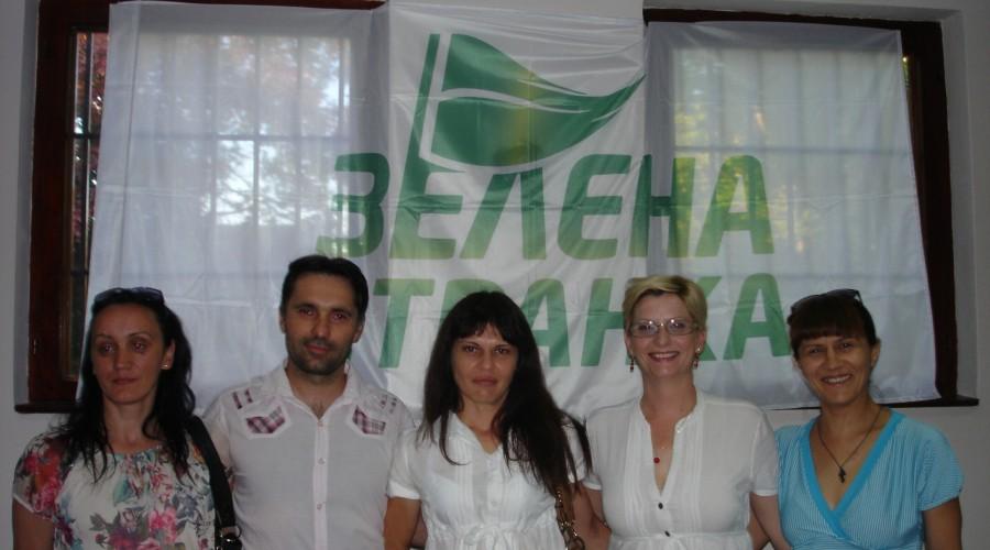Zelena Stranka Sremska Mitrovica 12