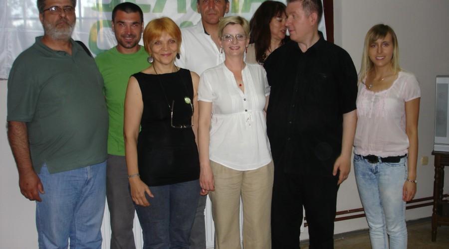 Zelena Stranka Sremska Mitrovica 15