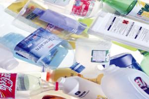 Ambalažni otpad u biljnoj proizvodnji