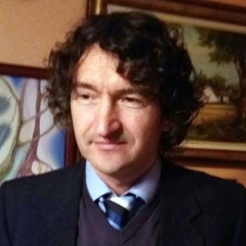 Miodrag Perović