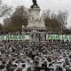 Blog: Pariski Samit, nada ili šarena laža?