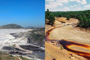 Zelena stranka - Saopštenje - Promena Zakona o rudarstvu