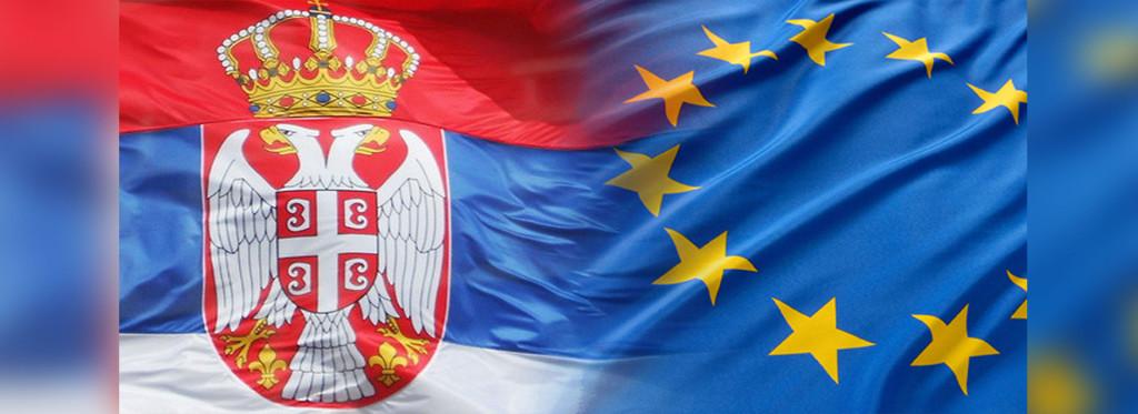 Zbog koga se vode pregovori oko poglavlja za pristup EU