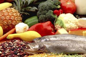 Blog: Bezbednost hrane je politika, demokratija i pravo građana da znaju šta je na njihovom tanjiru, kako u EU, tako i u Srbiji
