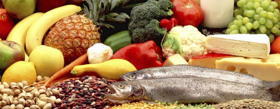 Zelena stranka - blog Bezbednost hrane