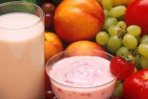 Blog: Zdravlje potrošača