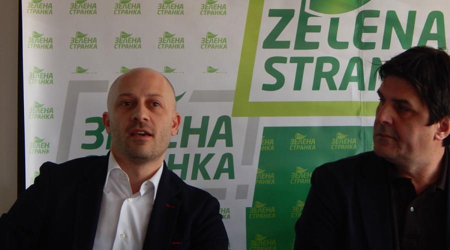ZelenaStranka-15