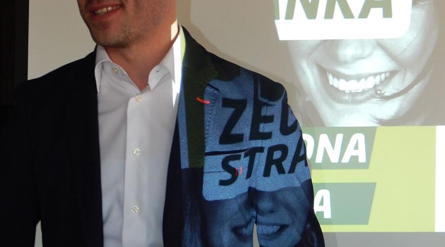 ZelenaStranka-18