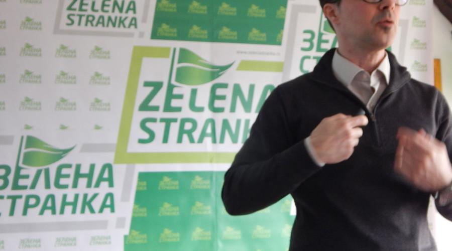 ZelenaStranka-36