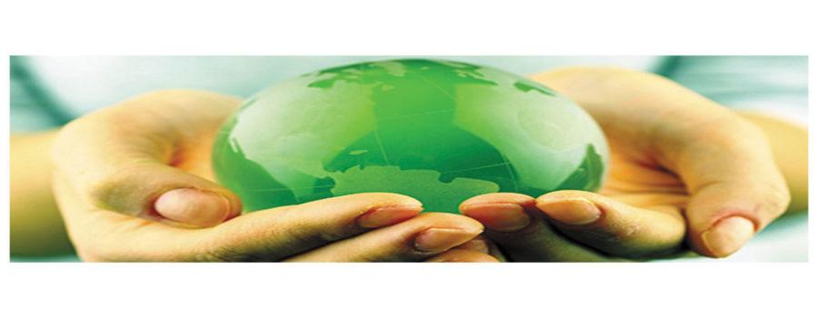 Blog: 05. mart – Svetski dan energetske efikasnosti