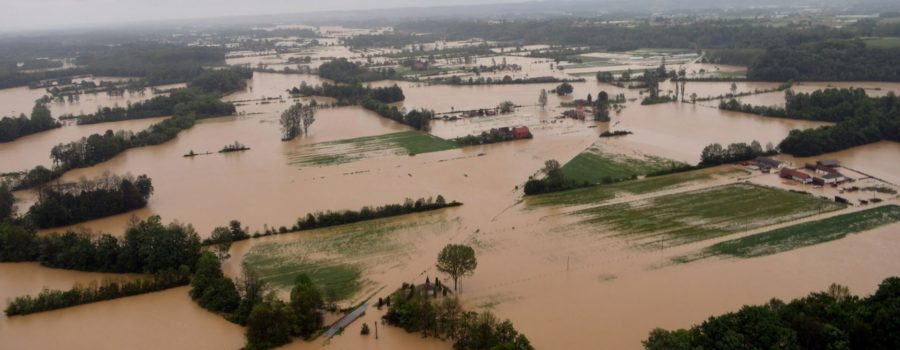 poplave-u-sr