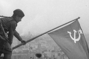 9. maj – Dan pobede nad fašizmom