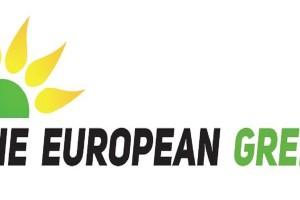 Zelena stranka nastavlja borbu za jačanje evropskih zelenih ideja