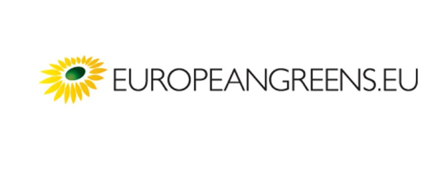 Zelena stranka podnela kandidaturu u European Green Party (EGP)