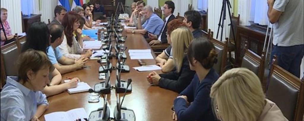 Odbor za prava deteta