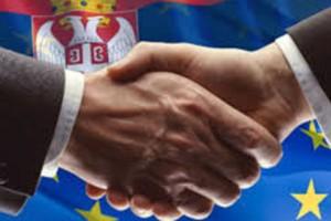 Zelena stranka pozdravlja otvaranje Poglavlja 23 i 24 u pregovorima Srbije sa EU