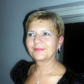 Gizela Kiš