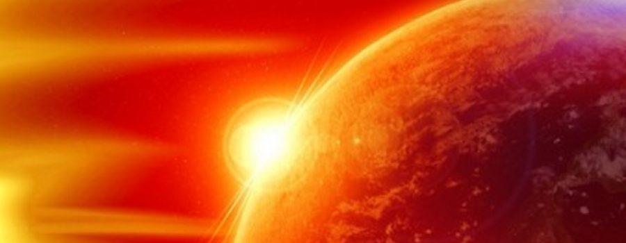 Blog: Ozon naš nasušni
