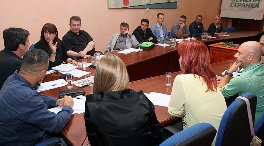 Norcev - 30.09.2016 (2)