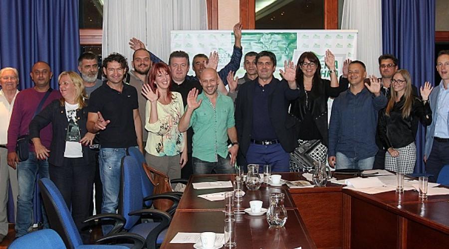 Norcev - 30.09.2016 (4)