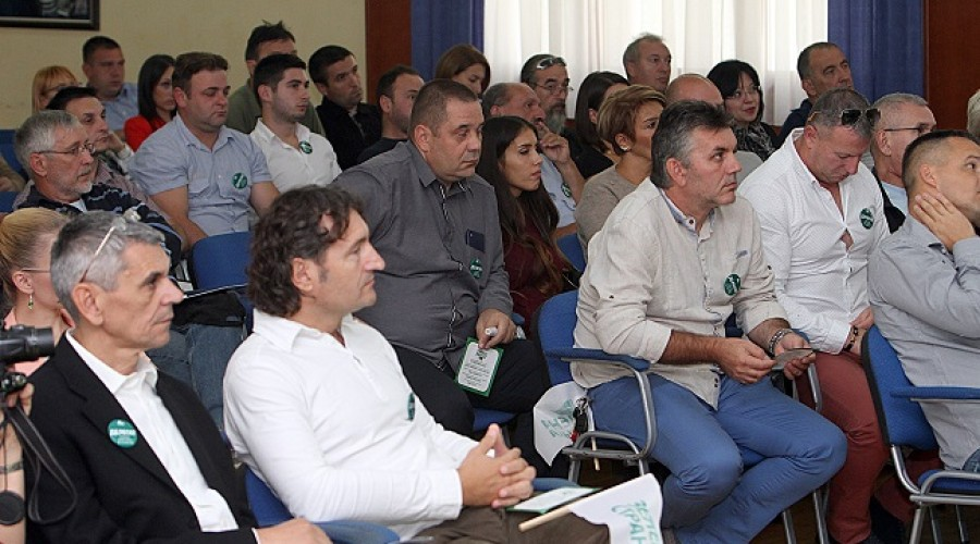 Skupština - Norcev, oktobar 2016 (11)