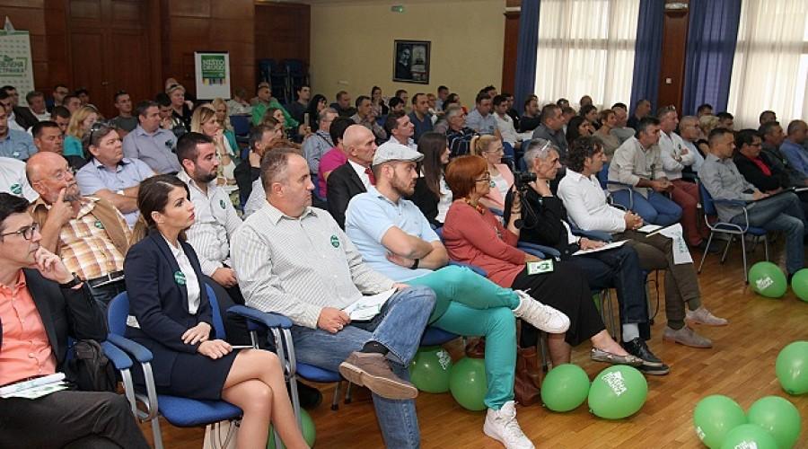 Skupština - Norcev, oktobar 2016 (12)