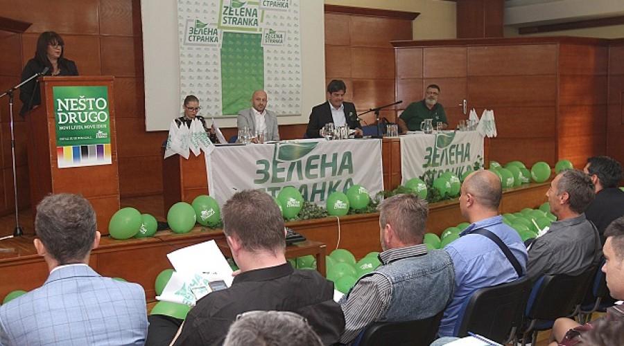 Skupština - Norcev, oktobar 2016 (14)