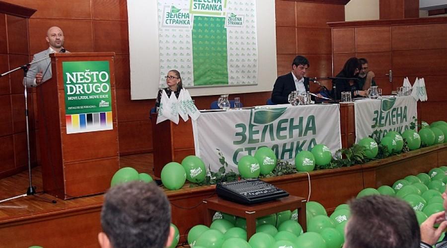 Skupština - Norcev, oktobar 2016 (18)